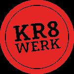 kr8werk_logo_rood_2012